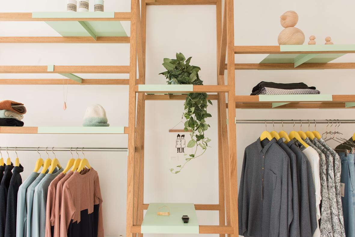 Puha-cabinet-JennaPostma-3