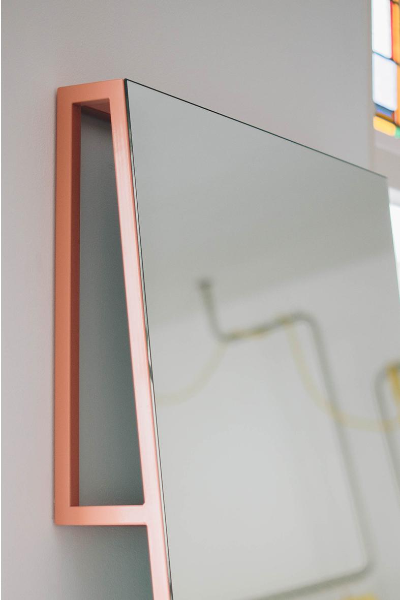 Puha-mirror-JennaPostma-1